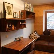 Комнатная и декоративная мебель в классическом стиле фото
