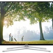 Телевизор Samsung UE40H6500 фото