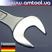Инструмент ручной, инструмент профессиональный HAZET Германия фото