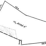 Продажа земельного участка под застройку складского комплекса г. Донецк. фото