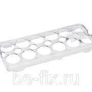 Лоток для яиц LG 3390JA2012B. Оригинал фото
