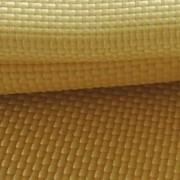 Кевлар ткань, нить в Украине фото
