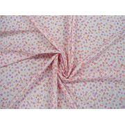 Ткань Трикотаж платьевой фото