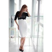 Платье 41 фото