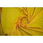 Бифлекс золотисто - желтый фото