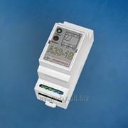 Модуль контроля сети и защиты электродвигателей АЗЭ-1В фото
