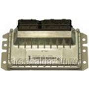Блок управления (М11 581.3763-01) Крайслер-двигатель дв. DCC 2.4 Евро-3, Соболь фото