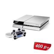 Аренда PlayStation 4 фото
