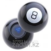 Игрушка Magic ball №8 фото