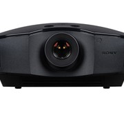 Проектор, Sony VPL-HW30AES/W фото