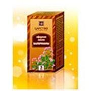 Эфирное масло Валериана 5 мл Царство ароматов фото