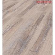 Ламинат Krono Original 5166 Bleached Oak из коллекции Variostep Classic фото
