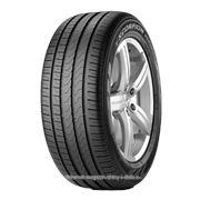 Легковые автомобильные шины Pirelli Scorpion Verde 235/65 R17 108 V фото