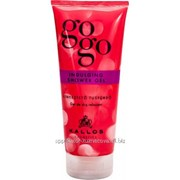 Гель для душа Kallos GOGO Indulging Shower Gel 200 мл фото