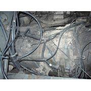 VOLVO FH12 SR1900 коробка передач фото
