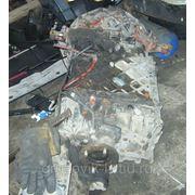 MAN ZF S16.151R коробка передач фото