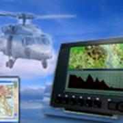 Приборы навигации фото