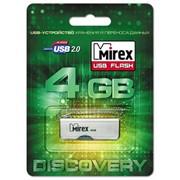 USB флеш-накопители Mirex TURNING KNIFE 4GB, USB флеш-накопители фото
