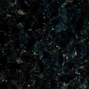 Гранит черный фото