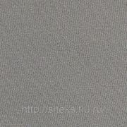 Ламинированная ( салонная и потолочная) ткань фото