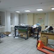 Продам помещение 260 м2 на Гончара 30, фасад, Киев, центр, Золотые Ворота фото