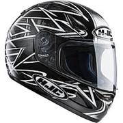 Шлем HJC XXL ARHCS14ORMC564 фото