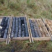 Составление проекта геолоразведочных работ фото