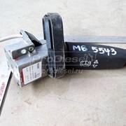 Селектор выбора передач б/у MAN (Ман) TGS (81255090159) фото