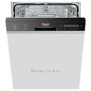Посудомоечная машина LLD 8M121 X EU фото