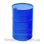 Метилен хлористый (метилен хлорид) технический ГОСТ 9968-86 фото