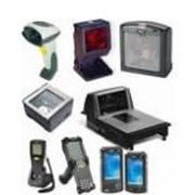 Оптовая поставка оборудования автоматизации торговли фото