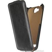 Чехол для телефона Note case Activ NC 1055 5.5 black отдел для т фото