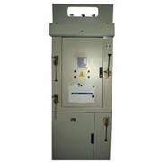 Камеры секционные одностороннего обслуживания КСО-205 фото