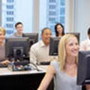 Курсы обучения отельному менеджменту фото
