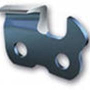 Заточки и клепки цепей для бензопил фото