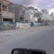 Предлагаем услуги по поиску работы в Майами, США фото