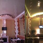 Дизайн натяжных потолков,купить (продажа),Днепропетровск,Цена фото
