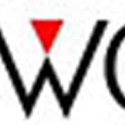 Ремонт мясорубок Kenwood (кенвуд) фото