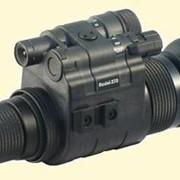 Прибор ночного видения Dedal-370 фото