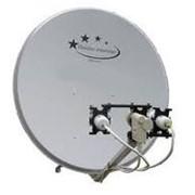 Спутниковая антенна (тарелка) Триколор ТВ фото