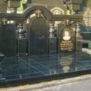 Мемориальный комплекс 4 фото
