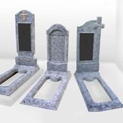Памятники надгробные на заказ в Алматы фото