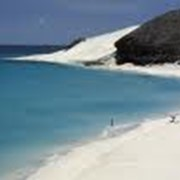 Туристические услуги-Канарские острова фото