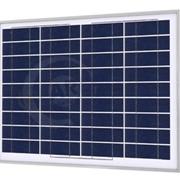 Солнечная панель KV 220 Р фото
