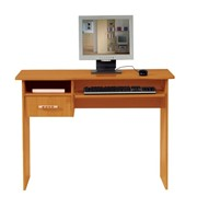 Стол компьютерный TBIU 1S100 фото