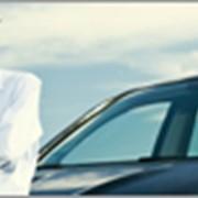 Обязательное страхование автовладельцев фото