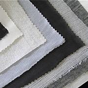 Дублирование ткани в рулоне фото