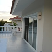 Аренда Вилл посуточно (Доминиканская Республика) фото