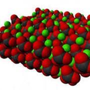 Кальция карбонат (кальций углекислый, мел) фото