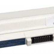Аккумулятор (акб, батарея) для ноутбука Acer Aspire UM09B73 4800mah Black фото